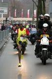 kitwara του 2009 CPC sammy Στοκ φωτογραφία με δικαίωμα ελεύθερης χρήσης