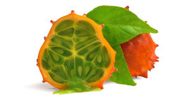 Kiwano Stock Photos