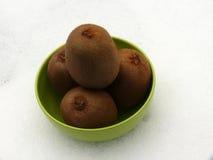 Kiwfruit Stock Images