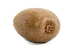 kiwi 01 owocowa seria Zdjęcia Stock