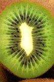 Kiwi Lizenzfreies Stockfoto