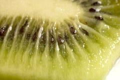 A Kiwi Royalty Free Stock Photos