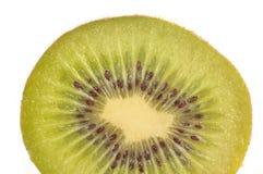 Kiwi Stock Photo
