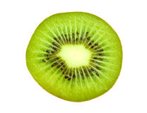 Kiwi Immagini Stock