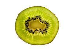 Kiwi Lizenzfreie Stockfotografie