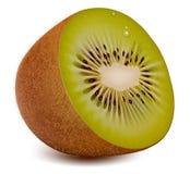 Kiwi. Lizenzfreies Stockbild