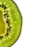 Kiwi Royalty Free Stock Photography