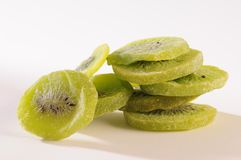Kiwi. Royalty Free Stock Photography