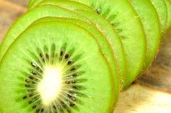 Kiwi Lizenzfreie Stockbilder