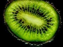 Kiwi arkivfoton