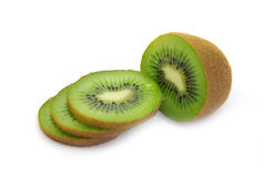 Free Kiwi Royalty Free Stock Image - 14074676