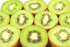 Kiwi Stockfotos