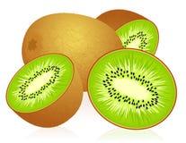 Free Kiwi Royalty Free Stock Photos - 14915678