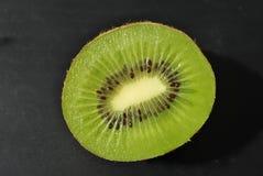 kiwi zdjęcie stock