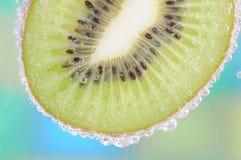 Kiwi Imagenes de archivo