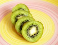 Kiwi Stock Photography