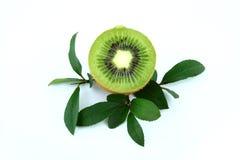 Kiwi Stock Foto