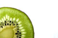 Free Kiwi Royalty Free Stock Images - 2160929