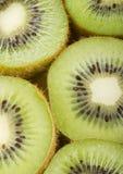 Kiwi stock images