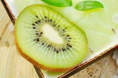 Kiwi Royalty Free Stock Photo
