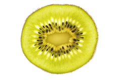 Kiwi. S Royalty Free Stock Images