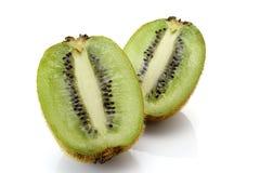 Kiwi Royaltyfri Bild