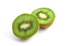 Free Kiwi Royalty Free Stock Photo - 2646515