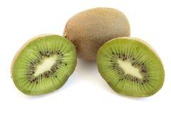 Kiwi 3 Stock Image