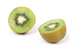 Kiwi Stock Photography