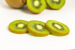 Kiwi Stockfotos