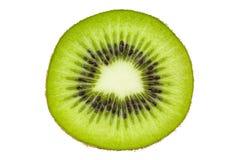Kiwi 1 Arkivbild