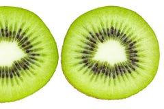 Kiwi 2 Royaltyfri Bild