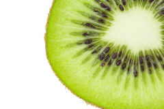 Kiwi 3 Arkivbild