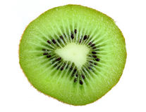 Kiwi Photos libres de droits