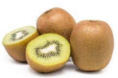 Kiwi 14 Lizenzfreies Stockfoto