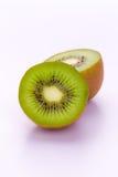 Kiwi Lizenzfreies Stockbild
