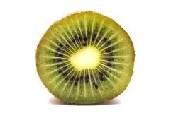 Kiwi Stock Afbeeldingen
