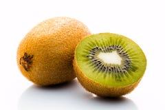 Kiwi stockbilder