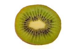 Kiwi Stock Fotografie
