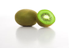 Free Kiwi Stock Photography - 4090642
