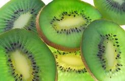 Free Kiwi Stock Photography - 4103562
