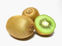 Kiwi Royalty Free Stock Photos
