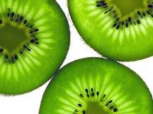 Kiwi Fotografie Stock Libere da Diritti