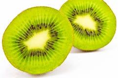 Kiwi Arkivbilder
