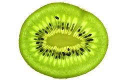 Kiwi Royalty-vrije Stock Foto