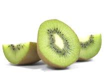 Kiwi Image libre de droits