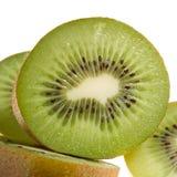 Kiwi Royalty-vrije Stock Afbeelding