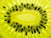 Kiwi Obraz Stock