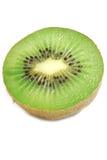 Kiwi 5 Immagine Stock