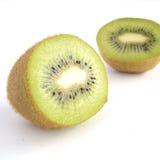 Kiwi Immagine Stock